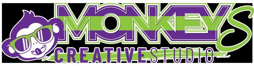 Monkeys Creative Studio