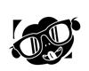 graphic & web design arte riciclo social